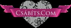 CSÁBÍTS.COM Webáruház
