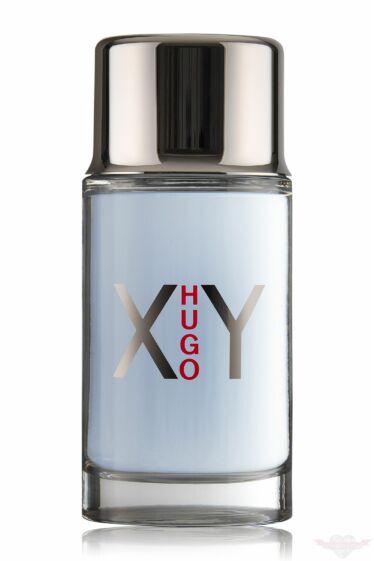 Hugo Boss XY Hugo (EdT) 100 ml